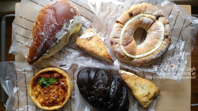 2016.04.14-(米哥)西點麵包.jpg