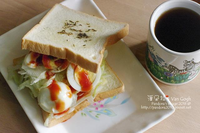 2016.04.16-雞蛋萵苣起司三明治、曼巴圓舞曲咖啡.jpg