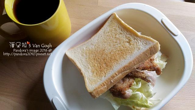 2016.04.20-雞腿萵苣三明治(孜然)、熱情曼巴咖啡-2.jpg
