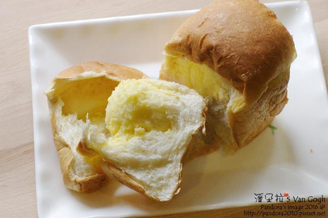 2016.05.04-(高順興)奶酥吐司麵包.jpg