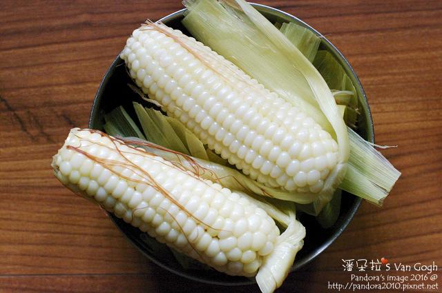 2016.05.17-水煮糯玉米.jpg