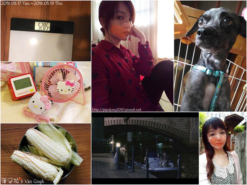 2016.05.19-Pandora's Life.jpg
