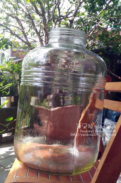 2016.05.30-釀酒缸.jpg