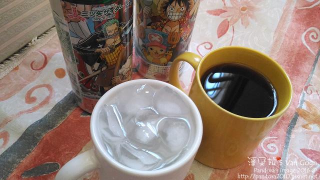 2016.06.04-三矢蘇打汽水+冰塊、濃情圓舞曲咖啡.jpg