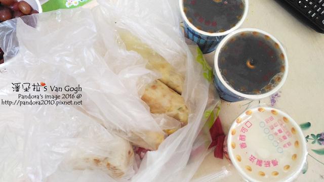 2016.06.05-蛋餅、豆漿、紅茶.jpg