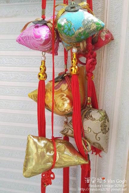 2016.06.06-端午香包粽.jpg