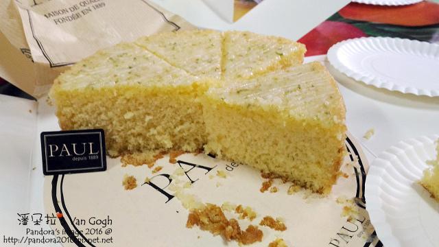 2016.06.09-(PAUL)老奶奶檸檬蛋糕.jpg