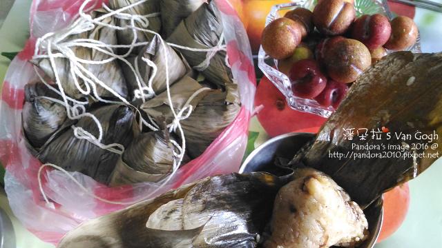 2016.06.09-客家米粽、紅肉李.jpg