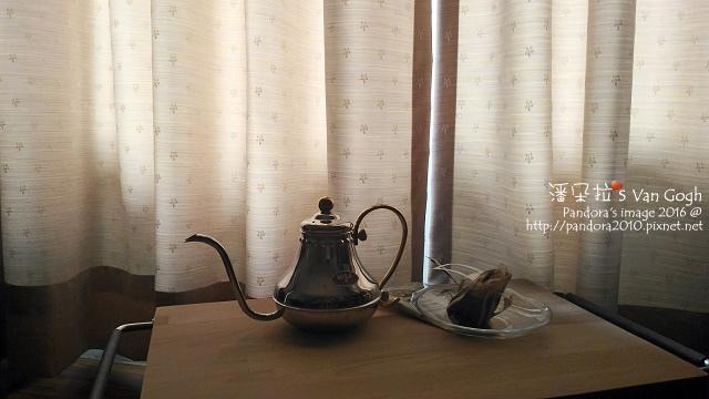 2016.06.13-濾掛咖啡.jpg