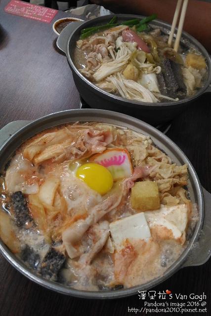 2016.06.24-三媽臭臭鍋