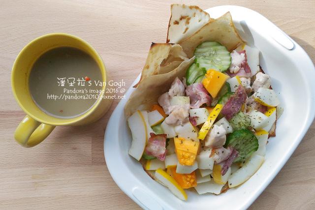 2016.06.29-夏天沙拉1號、綠茶堅果穀粉-4.jpg