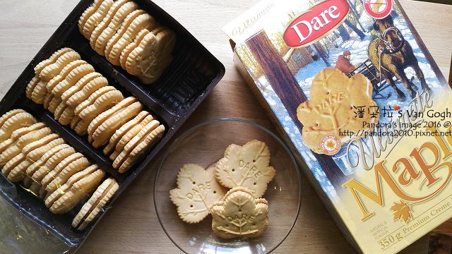 2016.07.01-(Dare)楓糖餅乾-.jpg