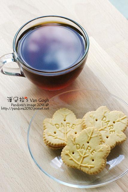 2016.07.01-(樺鄉)台灣咖啡、(Dare)楓糖餅乾-.jpg