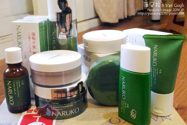 2016.07.02-NARUKO茶樹系列.jpg