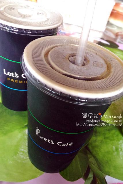 2016.07.03-(let's Cafe)冰美式咖啡-大.jpg