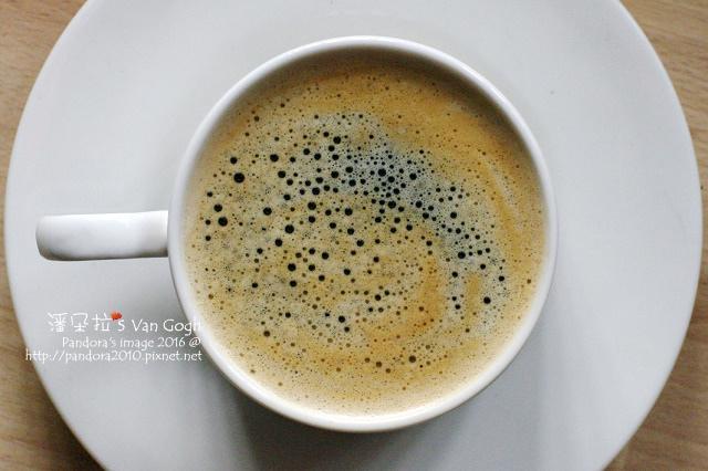 2016.07.08-潘式咖啡占卜.jpg