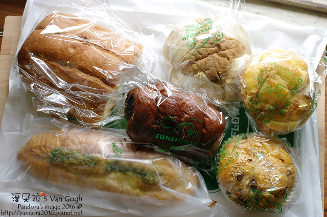 2016.07.11-(向日葵)麵包.jpg