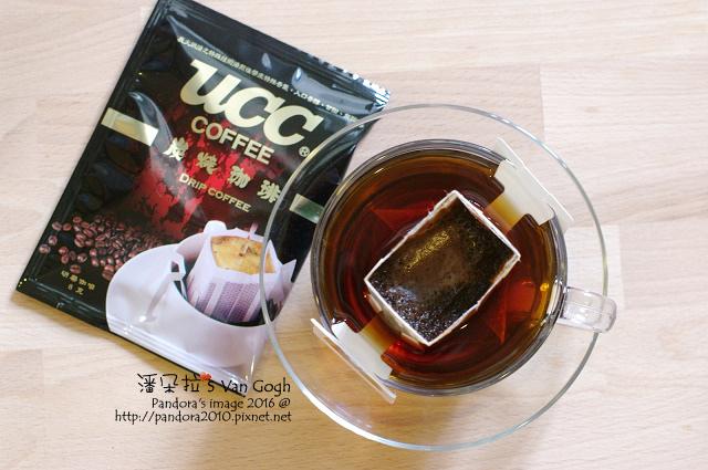 2016.07.12-(ucc)炭燒濾掛咖啡.jpg