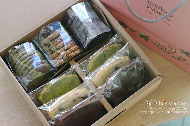 2016.07.20-(bobo nono)彌月禮盒.jpg