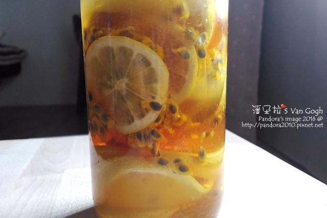 2016.07.25-百香蜂蜜檸檬.jpg