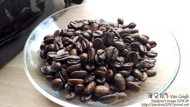 2016.07.26-(貝納頌)義式93咖啡豆-.jpg