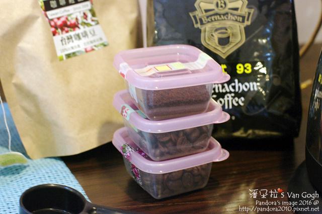 2016.07.26-冷凍咖啡豆.jpg