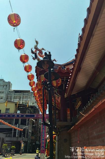 2016.07.28-新竹關帝廟.jpg
