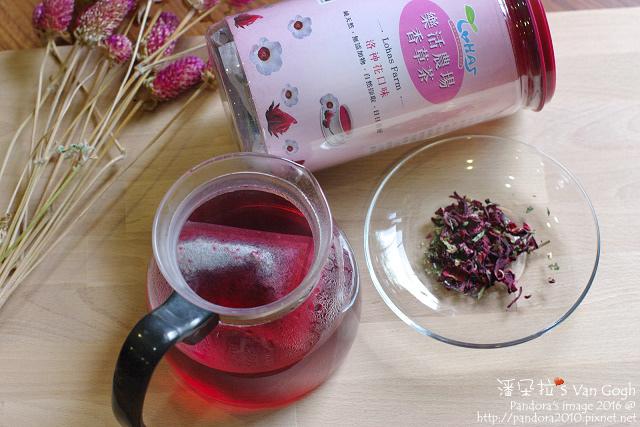 (Lohas Farm)洛神花茶-3.jpg