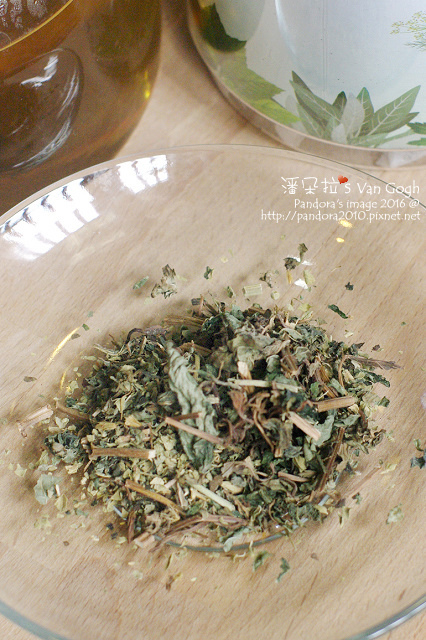 (Lohas Farm)香蜂草茶.jpg