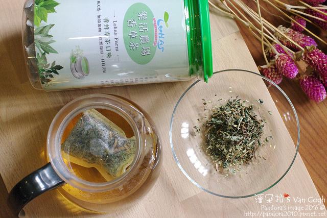 (Lohas Farm)香蜂草茶-2.jpg