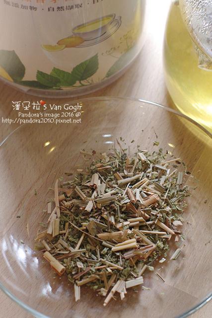 (Lohas Farm)檸檬香茅茶-2.jpg
