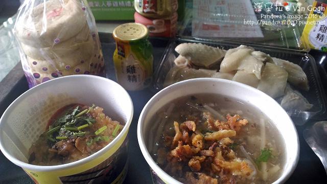 2016.09.08-(葉蘭香)米糕、魷魚羹、脆皮油雞、地瓜月餅、雞精-.jpg