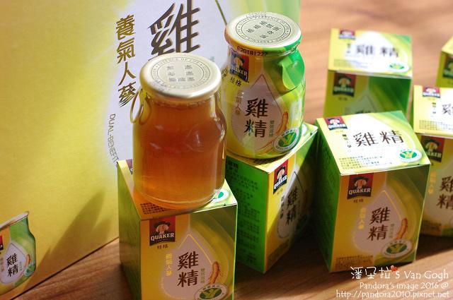 2016.09.11-(桂格)養氣人蔘雞精.jpg