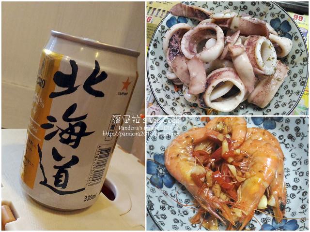 2016.09.15-啤酒、炒蝦、炒透抽.jpg