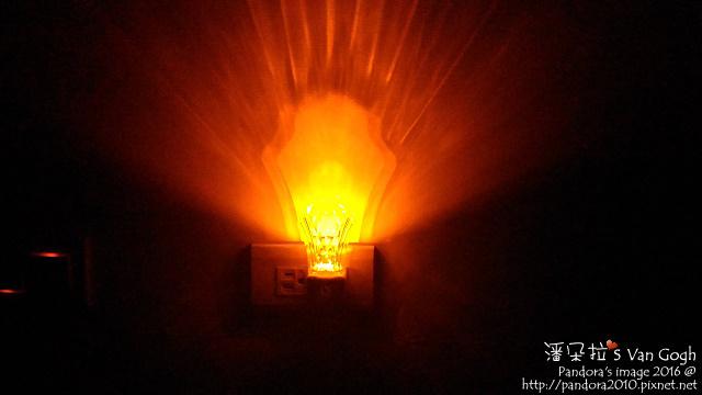 2016.09.17-小夜燈.jpg