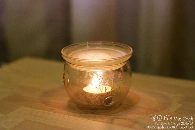 2016.09.17-薰香燈.jpg