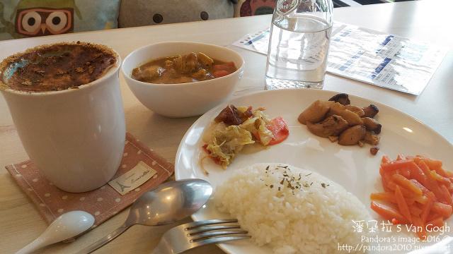 2016.10.12-(56號咖啡)黑糖拿鐵、咖哩飯.jpg