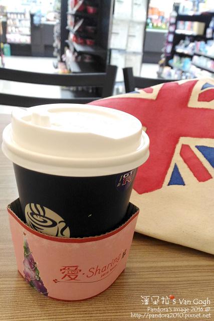 2016.10.18-(city cafe)重烘焙拿鐵.jpg