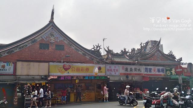 2016.10.27-(都城隍廟).jpg