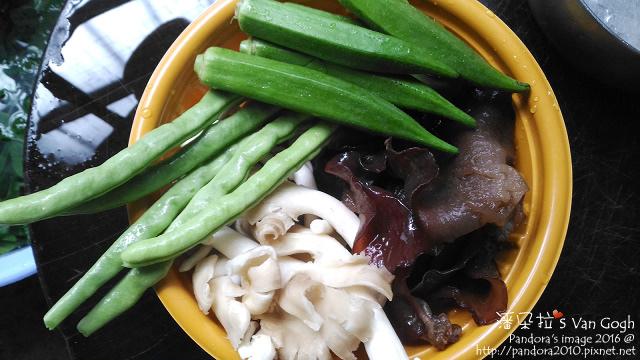 2016.11.05-綠咖哩雞肉麵線。蔬菜.jpg