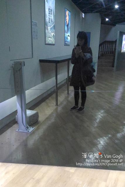 2016.11.10-新復珍戲院.jpg