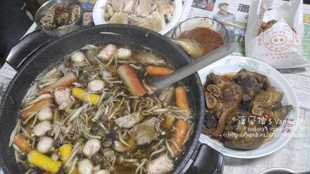 2016.11.12-羊肉爐、滷豬腳、排骨酥.jpg