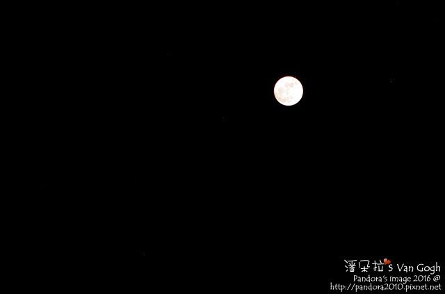 2016.11.14-超級月亮.jpg
