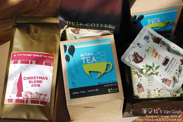 2016.11.16-(豆豆魔力)咖啡、花草茶.jpg