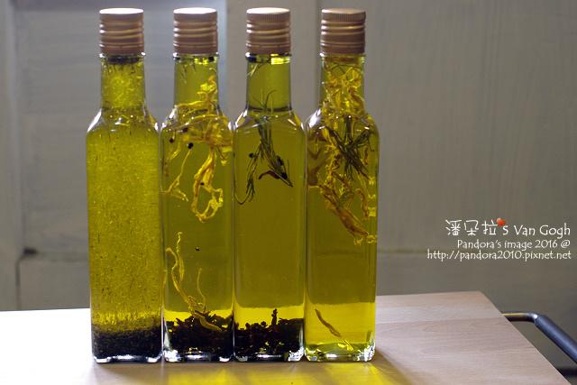2016.11.18-花果香料橄欖油.jpg