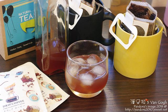 2016.11.25-咖啡、花草茶、旺來小李子酒.jpg