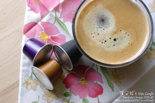 2016.11.27-雀巢咖啡膠囊.jpg