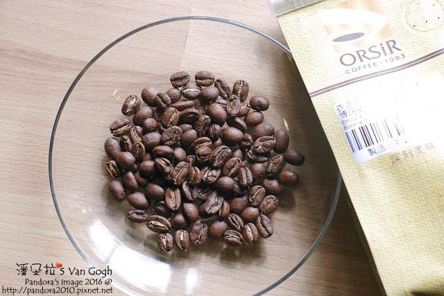 2016.11.30-(歐舍Orsir)耶加雪夫咖啡豆.jpg