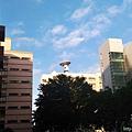2016.12.09-(中央大學)-06.jpg