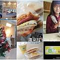 2016.12.09-(中央大學)九舍。比司多.jpg